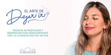 Clase online y gratuita - Introducción curso Happiness Program en Ecuador entradas