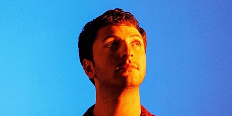 Zach Heckendorf -- Early Show tickets
