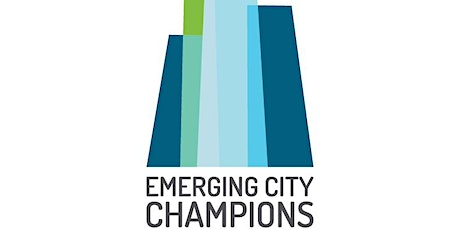 2020 Emerging City Champions Q&A  - Macon Call #2 tickets