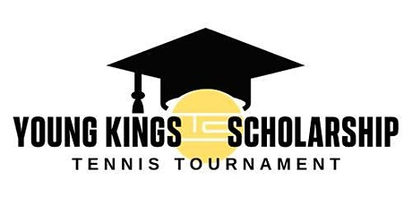 Young Kings Scholarship Tournament tickets
