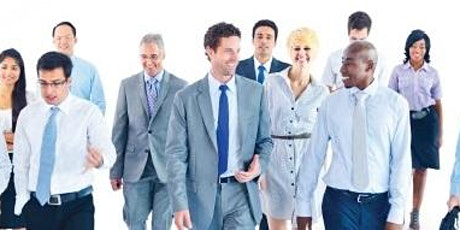 MCB Camp Pendleton 2020 Virtual  Employment Information & Hiring Event tickets