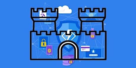 Seguridad en API y Serverless basado en OWASP tickets