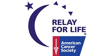 """Relay For Life Tribute Signs """"Field of Hope"""" tickets"""