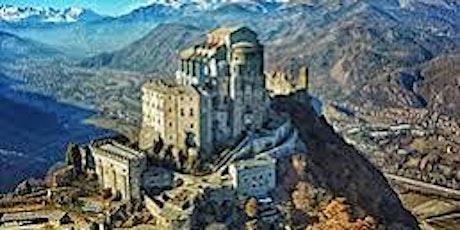 """Festival Pirandello e del '900 - """"I 50 anni della Regione Piemonte"""" biglietti"""