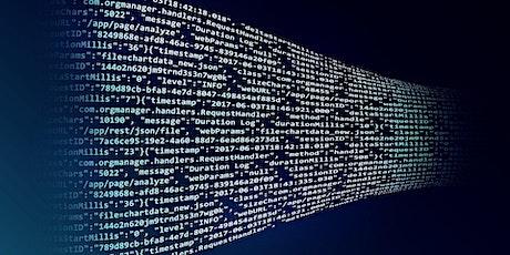 Virtual MCLE: Spotlight on Legal Tech tickets