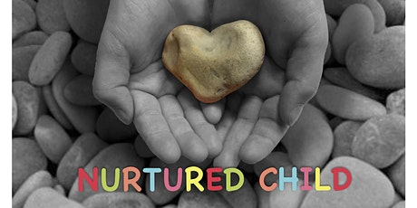 An Introduction to the Nurtured Heart Approach® - Sponsored online event tickets