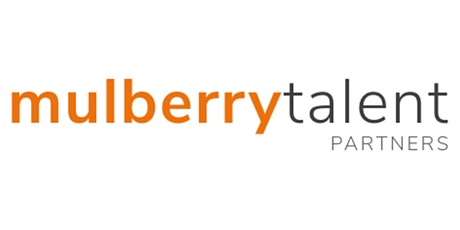 30 Minute Mulberry Job Search Workshop tickets