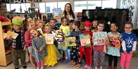 Successful School Visits for Authors and Illustrators tickets