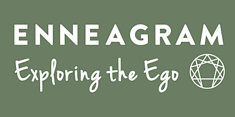 Exploring the Ego with the Enneagram tickets