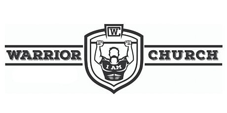 Warrior Church tickets
