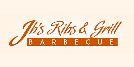Meal Package #2 - Smoked Beef Ribs & Gourmet BBQ Mac & Cheese tickets
