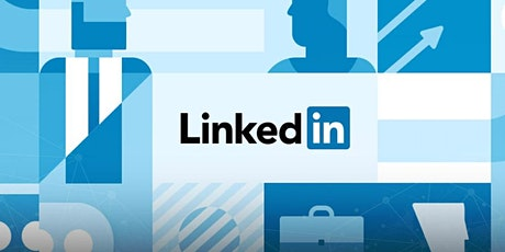 LinkedIn Company Pages Workshop tickets