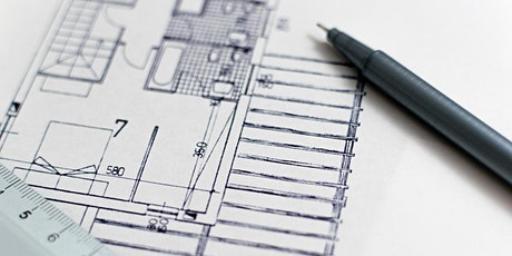 Webinar  - Managing your Heritage Building tickets