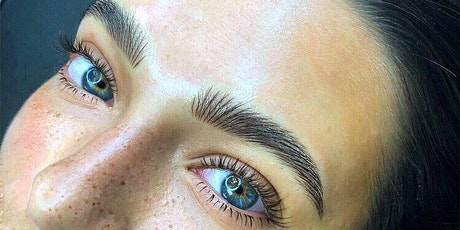 Microblading And Ombre Shading 2 Day Training Class In Sunny Miami! tickets