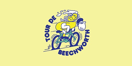Tour De Beechworth 2020 tickets