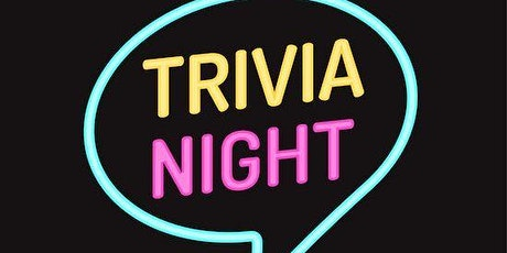 "Trivia with ""Cubbie"" Every Tuesday tickets"
