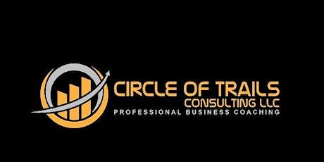 Business Development Training entradas