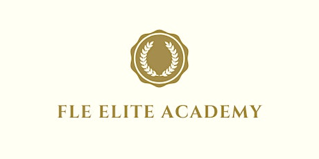 FLE Elite Academy tickets
