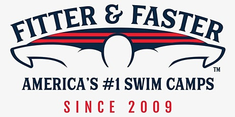 High Performance Butterfly & Breaststroke Racing - Haven Beach, NJ tickets