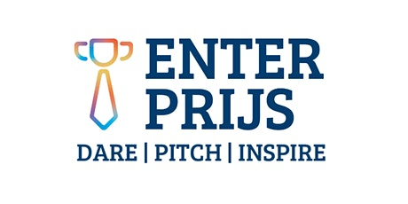 Enterprijs 2021 tickets