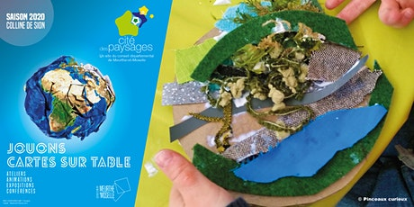Un air de vacances : Recyclons les revêtements du sol et le papier peint billets