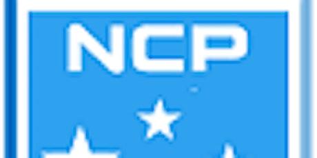 Nutanix Certified Professional (NCP) Review-Akwasi tickets