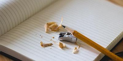 HERG: Writing Retreat