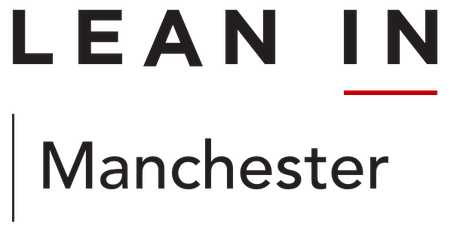Lean In Manchester - July Circle: Dealing with Conflict tickets