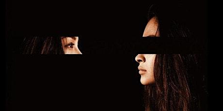 Spiegelbilder: Selbst(er)Kenntnis, Selbstbewusstsein und Selbstwert Tickets
