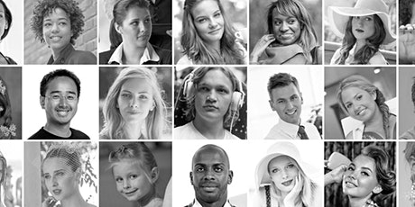 "Abendseminar ""Facereading"" in Düren tickets"