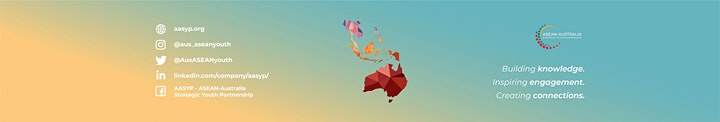 Internationalising Victoria's Education Sector Towards Southeast Asia image