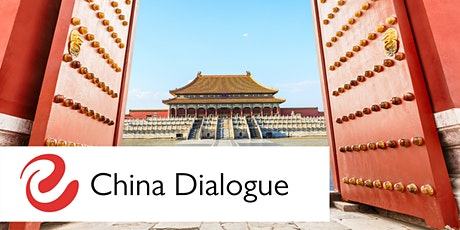 Can China build back greener? tickets