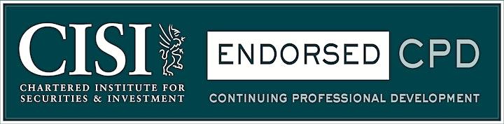 EMIR Trade Reporting Core Training image