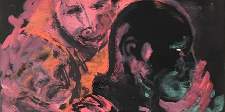 """Exposition """"Tournée Générale"""" à la Yellow Cube Gallery billets"""
