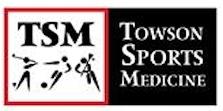 Intro to Sports Medicine and it's Professions tickets