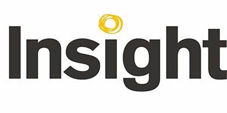 """Insight Sessions: Panel Q&A  - HR: the """"new normal"""" tickets"""