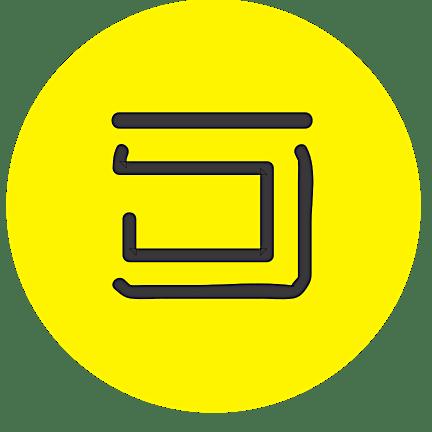 Sunny Jar Eco Hub logo