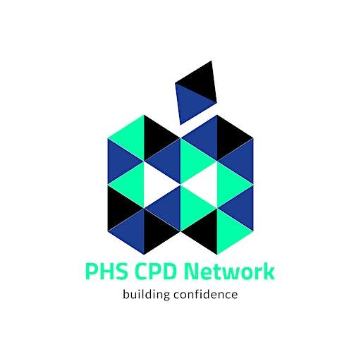 Park House School CPD Network logo