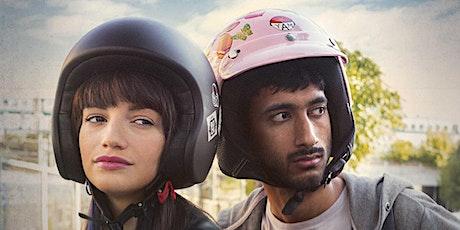"Cinema all'aperto: ""Bangla""  di Phaim Bhuiyan biglietti"
