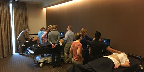 POC Ultrasound Workshop for APRN, PA, MDs tickets