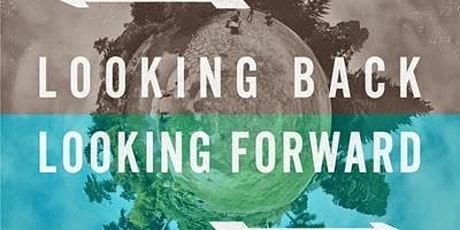 VRA Voices Project - Looking Back/Looking Forward tickets