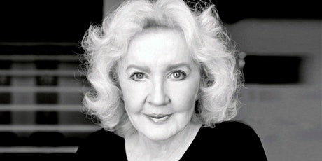 Morning Pages and More - a workshop with Julia Cameron tickets
