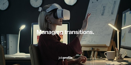 Managing Transitions tickets