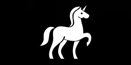 Future Unicorns: 7 Deadly Sins of Startups tickets