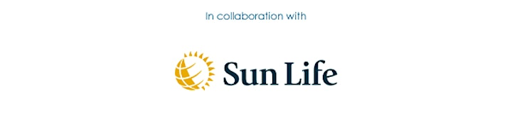 Employees' mental health and well-being | Webinar with Sunlife image
