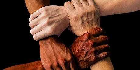 Améliorer votre gestion de la diversité au travail billets