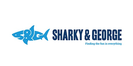 Peachy Entertainment Sharky & George The Ultimate Car Party! (1hr Show) tickets