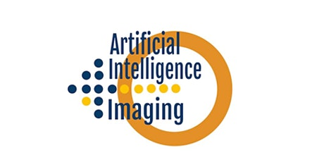 Course on Artificial Intelligence 4 Imaging tickets