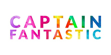 Peachy Entertainment Captain Fantastic Doctor Zob's Zany Science Show tickets