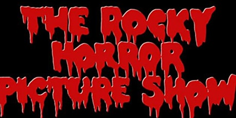 Moonshine Cinema presents The Rocky Horror Picture Show tickets